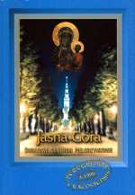 Jasna Góra - the world centre of pilgrimage