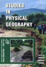 Studies in physical geography